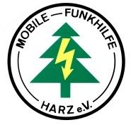 Mobile Funkhilfe Harz e.V.